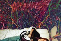 psychedelique / whoa dude trippy #weed #lsd #legalizecocaine