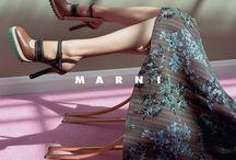 Brand photoshot