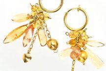 accessories / http://pastel-carre.shop-pro.jp/#