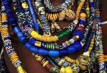 Ethnic jewelllry