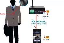 new spy devices / Spy devices,Hiden Spy Camera,Spy Listening Devices,GPS Tracking http://www.newspydevices.com/
