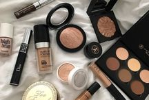 makeup essential
