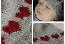 bebek şapkası / örğü