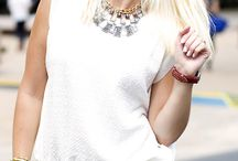 Moda / by Karoline Quedas