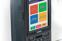 Casio IT-600 El Terminali / Casio IT 600 El Terminali fiyatı ve teknik özellikleri ile ilgili geniş bilgilere firmamızı arayarak ulaşabilirsiniz. - http://www.desnet.com.tr/casio-it-600-el-terminali.html