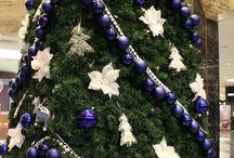 Christmas / by Park Inn by Radisson