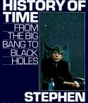 Science at the Movies / Books that inspired and or are related to the 2014 critically acclaimed films The Theory of Everything, Interstellar, and the Imitation Game.