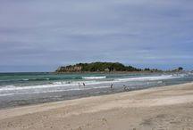 Beaches / This board is for beach manias
