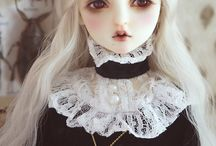 кукла шитье одежда