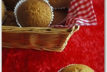 Food - Lunch box baking