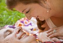 2012 Weddings - Melissa Handley / by PhotoHouse Films