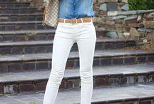 tendências fashion
