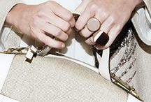 Neutralize / I love neutrals White, beige, cream, sand, tan Shades of grey Leather & raw wood