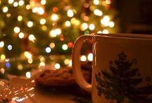 ⦅ Christmas   Aesthetic ⦆