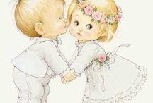 귀여운그림