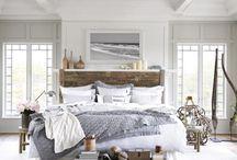 Schlafzimmer / Meine neue Wohnung - Ideen