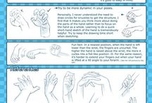 b-hands