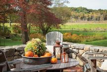 Blog Place / Cozy home / by Sarah Peter Beals