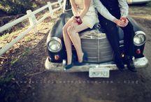 Photography & wedding inspiration