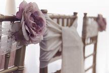 Gorgeous Chairs / wedding chairs, chiavari chairs, chairs for wedding, wedding receptions, wedding ceremony, chair sashes, chair covers, lace chairs, chair ties, chair linen