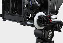 Cameras & more