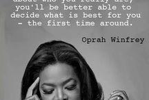 Quotes celeb's / quotes by starceleb's