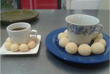 Café Combos