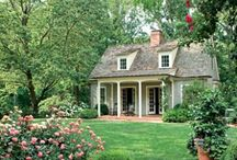 HOMeSTyLe ~ Cottage