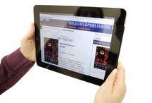 Self-Publish & Blog / writing and publishing online; e-books; blogging