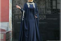 Hijab Chiffon