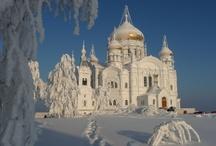 Russia (Rosja)