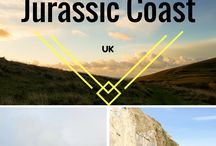 UK / All about the UK's attractions, adventures, culture, food, and accommodations.