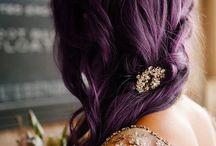 hair°styles°cut°color