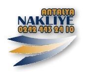 Antalya Nakliye