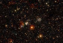 Starlight Starbright / by Liz