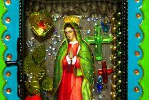 mexican artcrafts