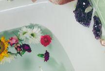 Bath .