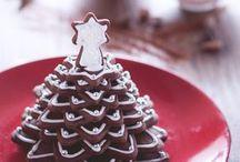 idee per pranzo di Natale