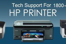 Contact HP Printer Support Australia