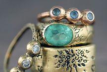 Bijoux / bagues, bracelets