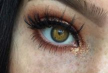 Eyes●