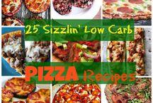 Pizza Pizza Pizza!!