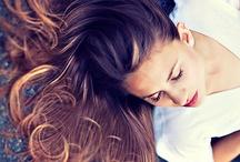 vlasy ach vlasy