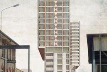 Armon Semadeni Architekten