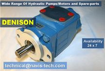 Hydraulic Pump-Hydraulic Motor/Hydraulic for Deck crane/Hydraulic provision crane/Hydraulic for Ship / Hydraulic Pump-Hydraulic Motor/Hydraulic for Deck crane/Hydraulic provision crane/Hydraulic for Ship,DENISON,EATON VICKERS,REXROTH,HYDROMATIC,STAFFA,MITSUBISHI,HUGGLUND,HATLAPA,LIEBHERR,BRUENINGHAUS,SAUER,KAWASAKI,BOSCH REXROTH,UCHIDA