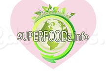 Superfood bestellen op http://superfood.info