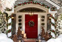 Christmas Home Ideas
