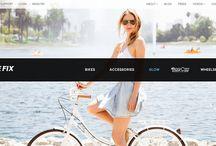 WebsiteDesigns Inspiration Tank