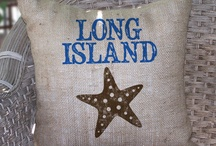 Loving Long Island / I miss the beauty of Long Island so these are images that I've found that remind me of home. / by ♦ Donna Klaffky Pullan ♦