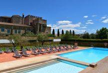 Best hotels in Alentejo
